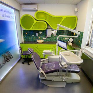 stomatolog-brașov